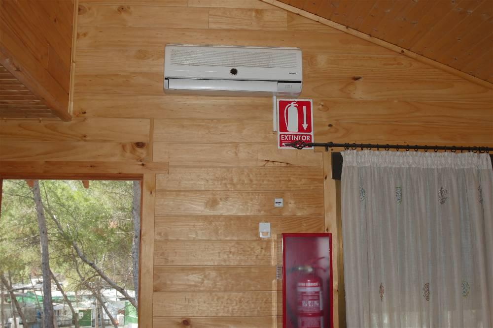 Poner aire en casa otra prctica que te ayudar a mantener - Poner calefaccion en casa ...