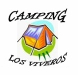 Camping Los Viveros